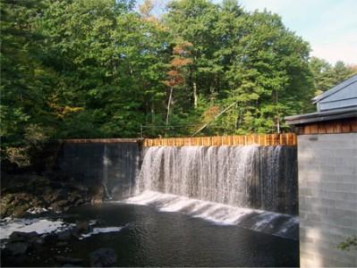 hydro-dam-back-399x300