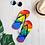 Thumbnail: Flip-Flops
