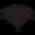 Minds_Eye_Logo.png