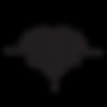TME_Eye_Logo_BLK.png