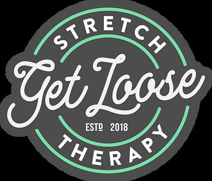 GetLoose-Logo1.png