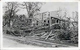 Fergus Falls Cyclone.jpeg