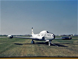 #9  Lockheed T-33 Shooting Star - Copy.j
