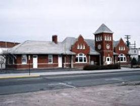 Union Pacific Depot.jpeg