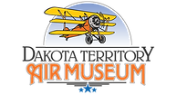 Dakota Air Territory Museum Logo.png