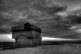 Fort Lincoln.jpg