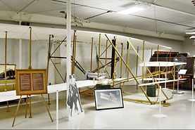 #20  Wright Flyer Project.jpg