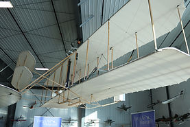 WrightFlyer(1).JPG