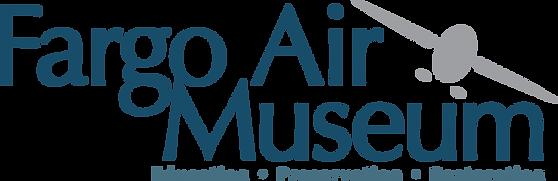 FargoAirMuseum.png