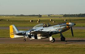 #2  Dakota Kid 2 P-51 Mustang - Copy.JPG