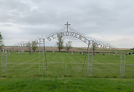 St. Andrew's Cemetery.png