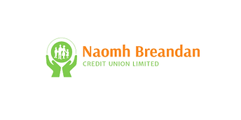 naomhbreandancreditunion.png