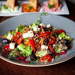 Salad_side_square.jpg