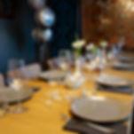 Private_dining_3.jpg