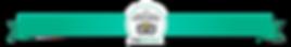 Tripadvisor_award_banner.png
