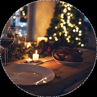 Christmas_day_menu.png