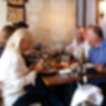 Private_dining_2.jpg