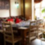 Private_dining_1.jpg