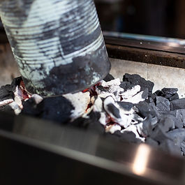 Hot_coals.jpg
