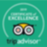 Tripadvisor_award.png