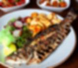 Fish_dish_1.jpg