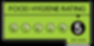 Hygene_rating.png