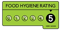 Hygene_rating.png