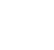 Prosecco_icon.png