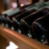 Wine_square.jpg