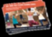 London-Yoga-Teacher-Training-Course-Cath