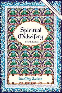 Spiritual Midwifery.jpg