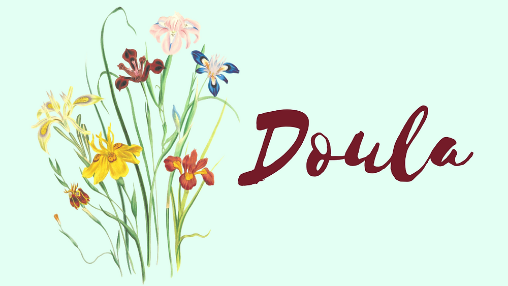 Doula, birth, photography, vancouver