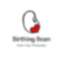 Birthing Bean_Arima Madurai.png