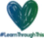 learnthroughthislogo.jpg