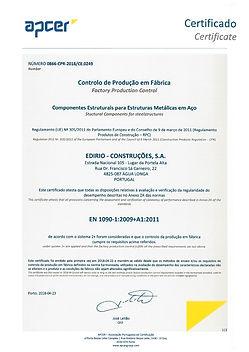 CERTIFICADO MARCAÇÃO CE-EDIRIO_page-0001
