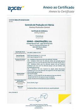 CERTIFICADO MARCAÇÃO CE-EDIRIO_page-0002