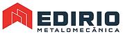 Logo EDIRIO.png