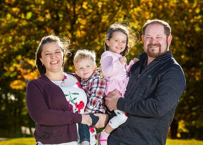 Steere Family-10.jpg