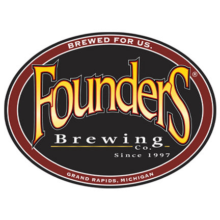 Consultation - Founders Brewry