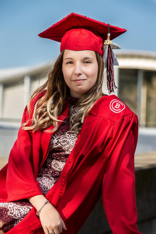 Kelsey (7 of 58).jpg