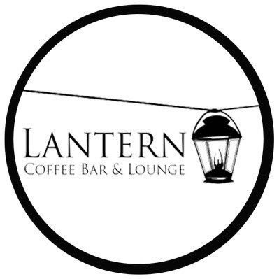 Consultation - Lantern Coffee