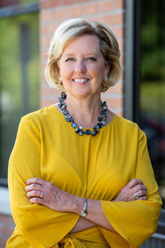 SM Kathy DeVries (5 of 12).jpg