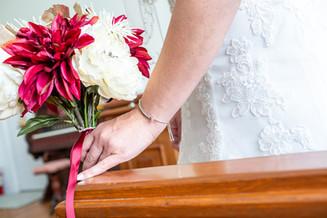Stephanie  Kevin Wedding-88.jpg