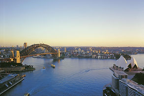 Canva - Sydney Harbour.jpg