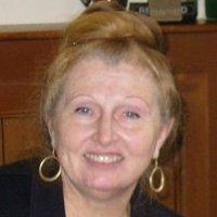 Diana Corkery