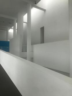 white18