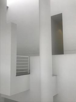 white19