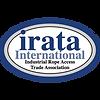 Logo-IRATA.png