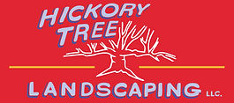 Hickory Tree Landscaping services in chatham, madison, florham park, green village, morristown, new jersey, morris county