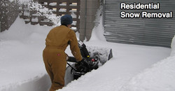 SNOW_REMOVAL_edited